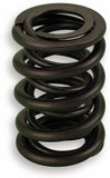 HERS120-121 Performance Valve Springs 37734