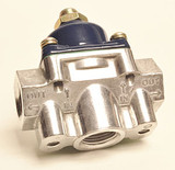 30-899  Quick Fuel By-Pass Regulator with Jet