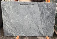 "Belvedere Soapstone 70"" x 46"""