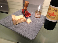 Soapstone Cheese Board