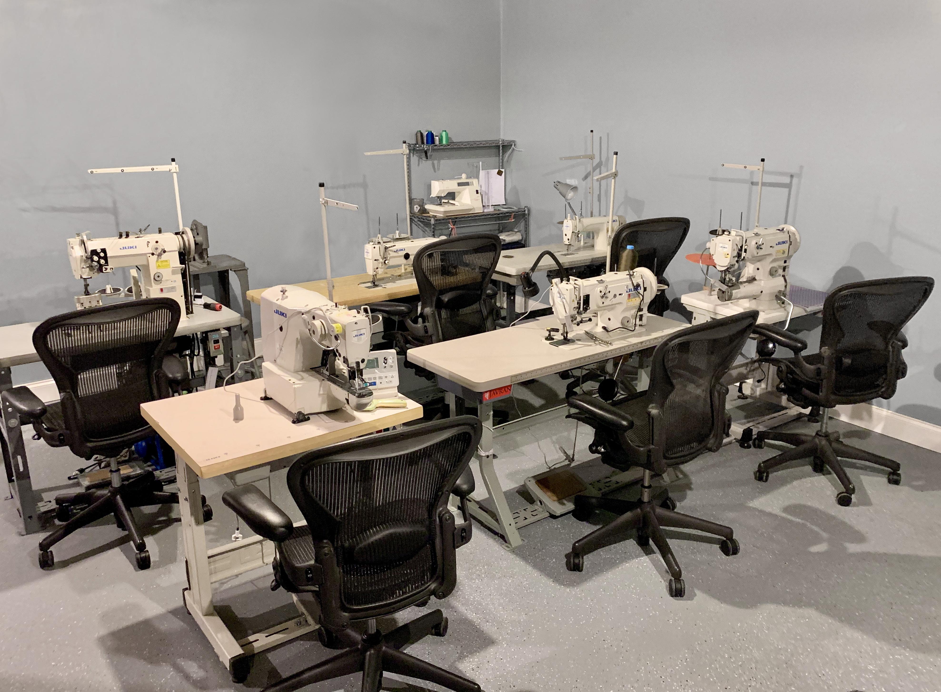 6-sewing-machines-juki.jpg