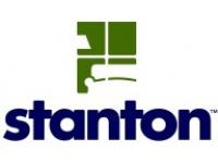 Stanton Sofas