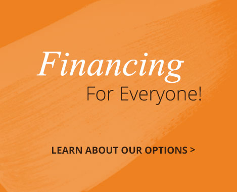 Financing For Everyone