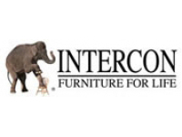 intercon-1489043014-30916.png
