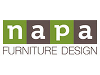 Napa Furniture
