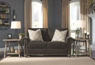 Stracelen Sable Loveseat
