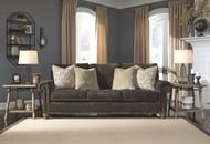 Stracelen Sable Sofa