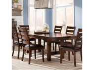 Intercon Kona 7 Pc. Dining Set
