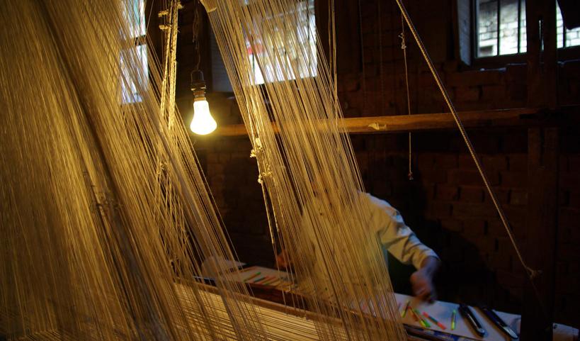 aof-varanasi-weavers.jpg