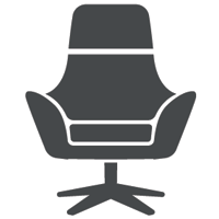executive-seating-icon.png