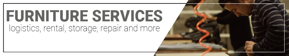 main-office-furniture-services-banner.jpg