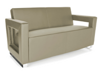 OFM Distinct Lounge Couch