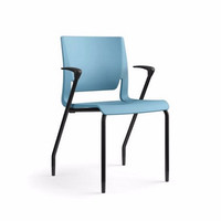 Sit On It - Rio Chair
