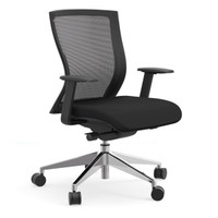 Cherryman Oroblanco task chair