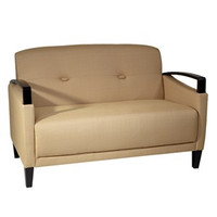 OFD Loveseat