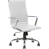 Express AQ Series High Back Conference Chair