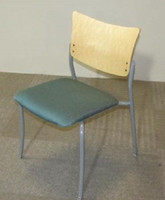 Versteel Stack Chair