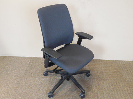 "Steelcase ""Amia"" Task Chair"