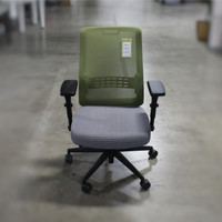 Allseating M.O. Task Chair