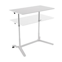 Compel Pronto™ Series Height Adjustable Table