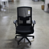 Express KB Series High Back Mesh Back Task Chair