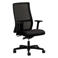 Hon Ignition Series Mesh Mid-Back Work Chair