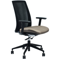 Compel Bravo™ Series Executive Mesh Back Task Chair