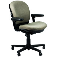 Steelcase Drive Series Multi-Function Office Chair