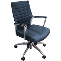 Global Accord Series Executive Task Chair