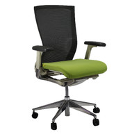 CherryMan Oroblanco Series Task Chair