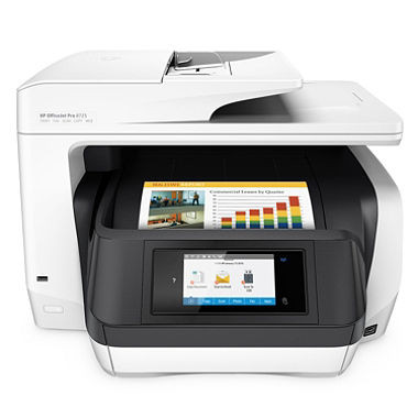 printer, mobile printing, ePrint, hp printer, hp refurbished printer, certified refurbished