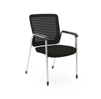 Cherryman Eon Series Guest Chair