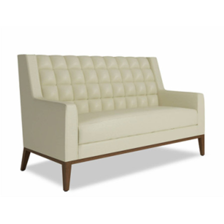 Sterling Luxe Series Lounge Sofa