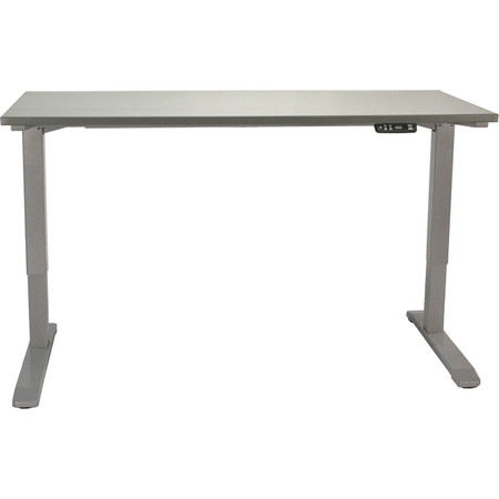 Express DT Series height adjustable table