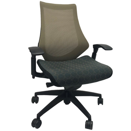 Global Spree Series Task Chair