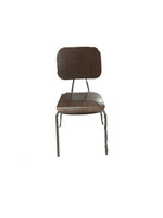 Modway dining chair