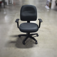 Eurotech Newport Mesh MT5241 Task Chair - Grey