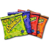 Squincher®  2.5 Gallon Powder Packs ## 165000 ##