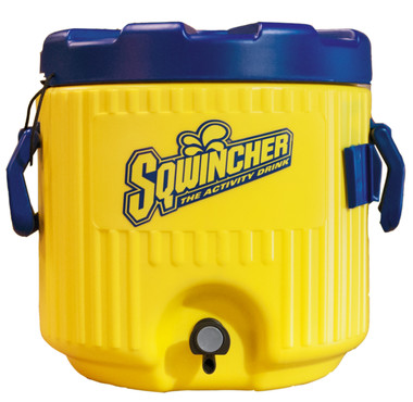 Sqwincher Coolers ##SQW3 ##