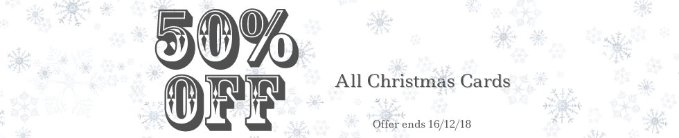50-off-christmas-cards-banner.jpg