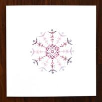Dandellium Card