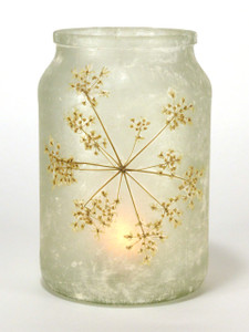 Meadow Parsley Lantern
