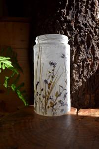 Wild Meadow Lantern