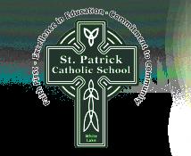 st.-pat-wl-logo.png