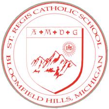 st.-regis-logo.png
