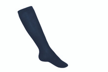 Socks Knee Hi Opaque