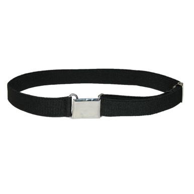 Elastic Belt.