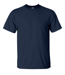 St. Francis Spirit Wear T-Shirt