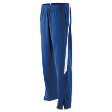 Adult Determination Pants