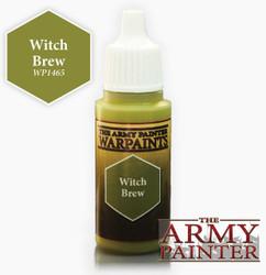 Army Painter: Warpaints Witch Brew 18ml